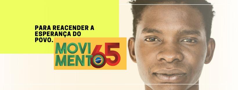 Unidade da esquerda para reconquistar o Rio de Janeiro